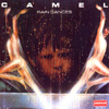 Camel - Rain Dances (expanded/remastered) 28/UNIVERSAL 5314610