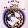 Camel - Music Inspired by The Snow Goose (expanded/remastered) 15/MCA 8829302 SPECIAL