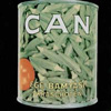 Can - Ege Bamyasi 05-SPOON9378