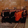 Can - Unlimited Edition SACD/CD 05/Spoon 9290