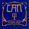 Can - Future Days SACD/CD 05/Spoon 9288
