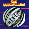 Can - Soundtracks 05-9425