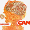 Can - Tago Mago SACD/CD 05/Spoon 9273