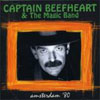 Captain Beefheart and The Magic Band - Amsterdam '80 MLP 12