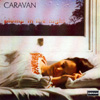 Caravan - For Girls Who Grow Plump In The Night (expanded/remastered) 17/ECLECTIC 1303