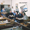 Caravan - The Unauthorized Breakfast Item 17/Eclectic 1001