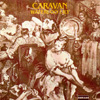 Caravan - Waterloo Lilly (expanded/remastered) 15/Deram 8829822