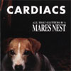 Cardiacs - All That Glitters is a Mares Nest  ALPHA 018