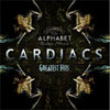 Cardiacs - Greatest Hits ALPHA 029