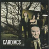 Cardiacs - On Land and in the Sea  ALPH 012