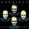 Cardiacs - Sing To God - Part One ALPH 023