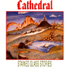 Cathedral - Stained Glass Stories SYN 3