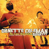 Coleman Quartet, Ornette - The Love Revolution : The Complete 1968 Italian Tour 2 x CDs 15/GAMBIT 69224