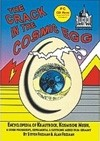 Crack in the Cosmic Egg - Encyclopedia of Krautrock, Kosmiche Musik and other Progressive, Experimental & Electronic Musics from Germany CD-ROM  AUDION 529506
