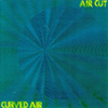 Curved Air - Air Cut  15/REPERTOIRE 5061
