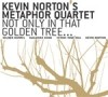 Norton, Kevin -  Not Only In That Golden Tree CLEAN FEED CF 011