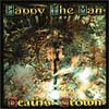 Happy The Man - Death's Crown 55015
