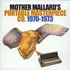 Mother Mallard's Portable Masterpiece Co. - 1970-73 Rune 109