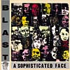 Blast - A Sophisticated Face Rune 125