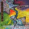 Birdsongs Of The Mesozoic - Petrophonics Rune 137