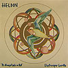 Heldon - I/III : Electronique Guerilla/It's Always Rock 'n' Roll 2 x CDs Rune 51-52