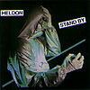 Heldon - Stand By (SHM/mini-lp sleeve) Belle 121961