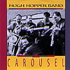 Hopper Band, Hugh - Carousel Rune 67