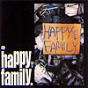 Happy Family - Happy Family Rune 73