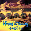 Happy Family - Toscco RUNE 93