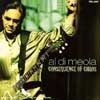 Di Meola, Al - Consquence of Chaos (special) 15/TELARC 83649