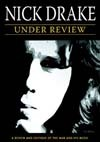 Drake, Nick - Under Review DVD 21/SI 527