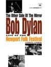 Dylan, Bob - The Other Side of the Mirror DVD 21/COLUMBIA 14466