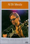 Dimeola, Al - One Of These Nights DVD 21/Inakustik 7001