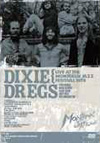 Dixie Dregs - Live At The Montreaux Jazz Festival 1978 DVD 21/EAGLE39119