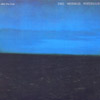 Eno, Moebius, Roedelius - After The Heat  05/BUREAU B 030