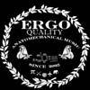 Ergo - Quality Anatomechanical Music Since 2005 ACTUATOR 01