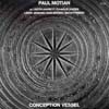 Motian, Paul - Conception Vessel 28/ECM 1028