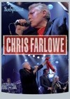 Farlowe, Chris - Rockpalast DVD 21/INAKUSTIK 6303