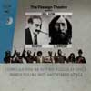 Firesign Theatre - How Can You Be Two Places At Once When You're Not Anywhere At All (special) 28/COLUMBIA 7485572