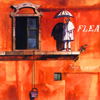 Flea - Topi O Uomini (mini-lp sleeve remaster) 27/VM 093