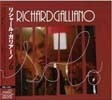 Galliano, Richard - Solo 02/MILAN VICJ 61442