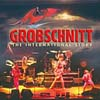 Grobschnitt - The International Story 2 x CDs 17/SPV 305292