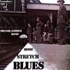 Garrick, Michael - Home Stretch Blues 23/VOCALION 8426