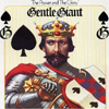 Gentle Giant - The Power and The Glory (24-bit remastered) 28-ALUCARD 011
