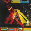 Gong - You 15/EMI-Virgin 66554