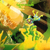 Greenslade - Greenslade 15/Warner7599 26812