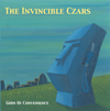 Invincible Czars - Gods of Convenience ASR 5