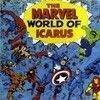 Icarus - The Marvel World of Icarus 05/WH 016