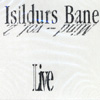 Isildurs Bane - Mind Volume 2 : 2 x CDs 07/RH 2962