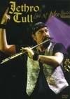 Jethro Tull - Live at Montreux 2003 DVD 21/EAGLE 39153